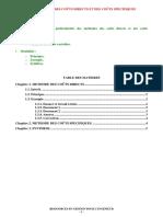 06 - Les Méthodes Des Coûts Directs Et Des Coûts Spécifiques