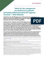 2015_NSTE-ACS Gles-Web-Addenda-ehv320.pdf