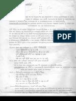 Irete.pdf