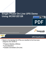 RDHCS12E128UPSPPT