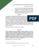 Pólemos - O problema de interpretação da katharsis na Poética.pdf