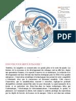 Grand Atlas 2015_Parte39