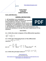 2116class xii paper.doc