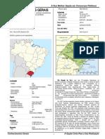PC RS - Conhecimentos Gerais.pdf