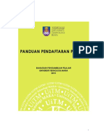 Panduan Pendaftaran s,b,c,A,l,x,n,f Edit 11 Ogos 2015