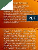 ACEROS Def.ppt Diapositivas