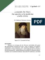 13.Colmenares_G_(517-530).pdf