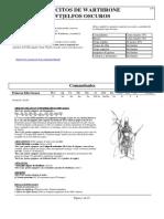 warthrone_banir.pdf
