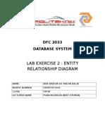 Database System (1)