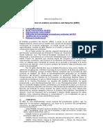 analisis-economico-derecho.doc