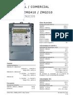 H1_0200_7328c_Datos-Técnicos-ZMG