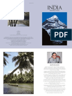 Revista India Perspectivas 2009