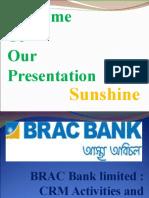 Crm Presentation 3