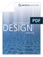 Seresco Natatorium Design Guide 2013