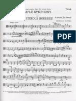 9 paginas.pdf