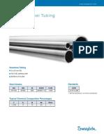 swagelok tube metric.pdf