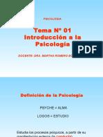 1 INTRODUCCION A LA PSICOLOGIA I.ppt