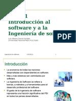 Software Semana1