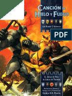 219322281-Cancion-de-Hielo-y-Fuego.pdf