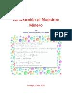 muestreo-2 (1).doc