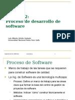 Software Semana2