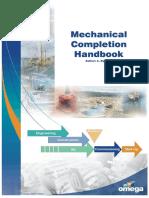 MC Handbook