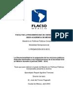 MPPC_VGeneración_Aguilera_Raquel.pdf