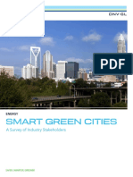 DNV GL Smart Green Cities 2015 .pdf