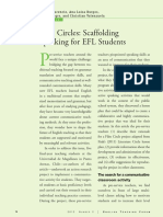 50_2_4_stephens-et-al - Film Circles_ Scaffolding Speaking for EFL Students.pdf
