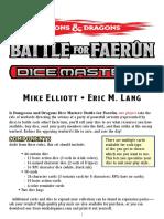 Dicemasters_Rules.pdf