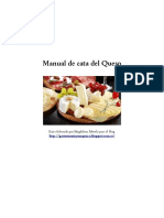 Manual Del Queso Para Principiantes