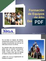 equiposdealtodesempeo-101114172421-phpapp01