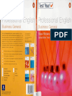 Test Your Professional English- Business General.pdf