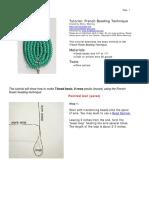 AMfrenchtechnique.pdf