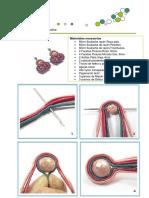 227062316-PendientesSoutache-pdf.pdf
