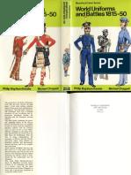 Blandford - World Uniforms and Battles 1815-50.pdf