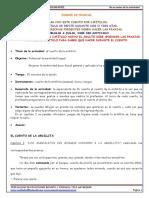 Juegos de Praxias Bucofonatorias - Copia