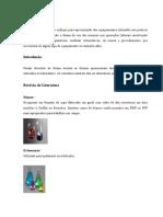 Vidrarias e Outros Equipamentos de Laboratã Rio 2