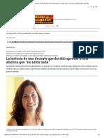 La historia de una docente.pdf