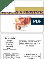 hiperplasiaprostaticalista-.pptx