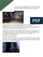 cuentos, mitos,  leyendas, provervio.docx