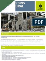 02 CEMENTO ESTRUCTURAL ARGOS.pdf