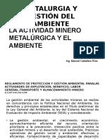 METALURGIA Y GESTIÓN DEL AMBIENTE.pptx