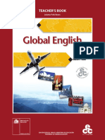 GlobalEnglish 3 TB