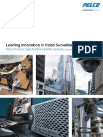 pelco_cctv_specification_book.pdf
