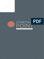 startingpoint booklet2016