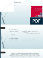 pedagogia de la comunicacion de mario kaplun (2).pptx