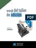 guia_taller_edicion.pdf