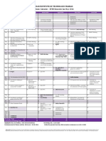calendar_jan-may_2016_1.pdf