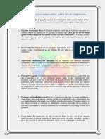 10_Razones_para_emprender_para_crear_empresas.pdf